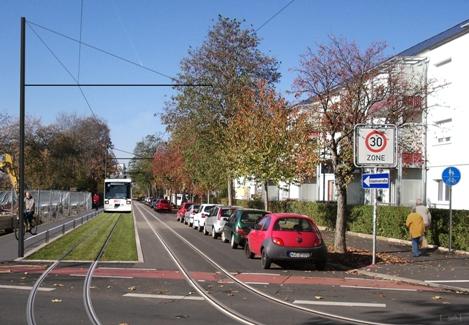 Vorschlag Zu-Rhein-Straße