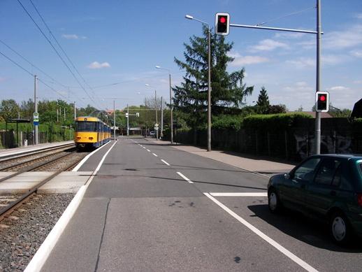 Leipzig Kurt-Kresse-Str.