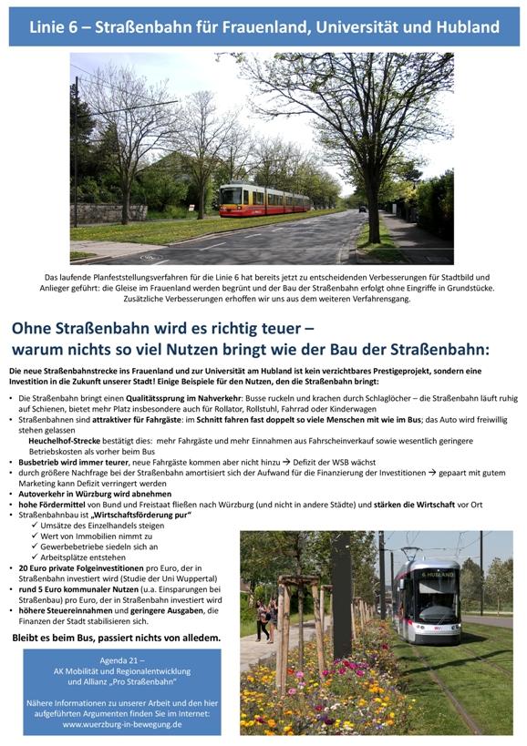 Poster Stadtfest 2013