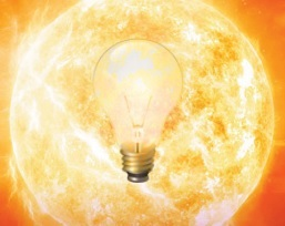 Klimamarkt