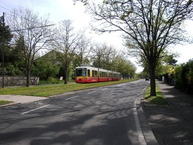 Trautenauer Str.